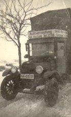 LKW 1929